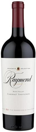 Raymond Vineyard & Cellar Cabernet Sauvignon Generations